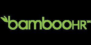 orginio kann mit BambooHR verbunden werden
